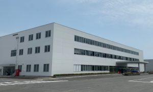工場新設・増設情報 6月第3週 大王製紙、コカ・コーラ、東洋製罐、村田製作所など
