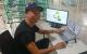 スクリーンショット 2020-09-28 15.10.11