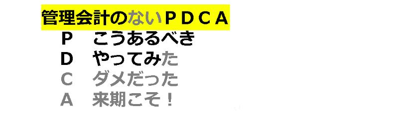 スクリーンショット 2020-10-01 12.18.00