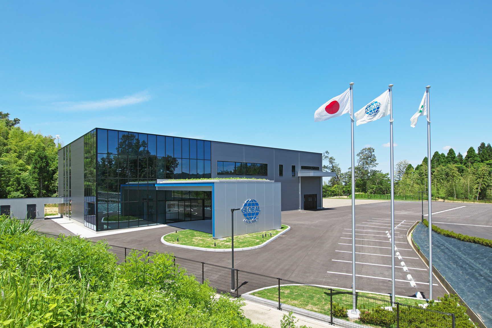 工場情報_グローバル電子