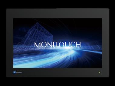 50_富士電機_プログラマブル表示器 MONITOUCH X1 Series