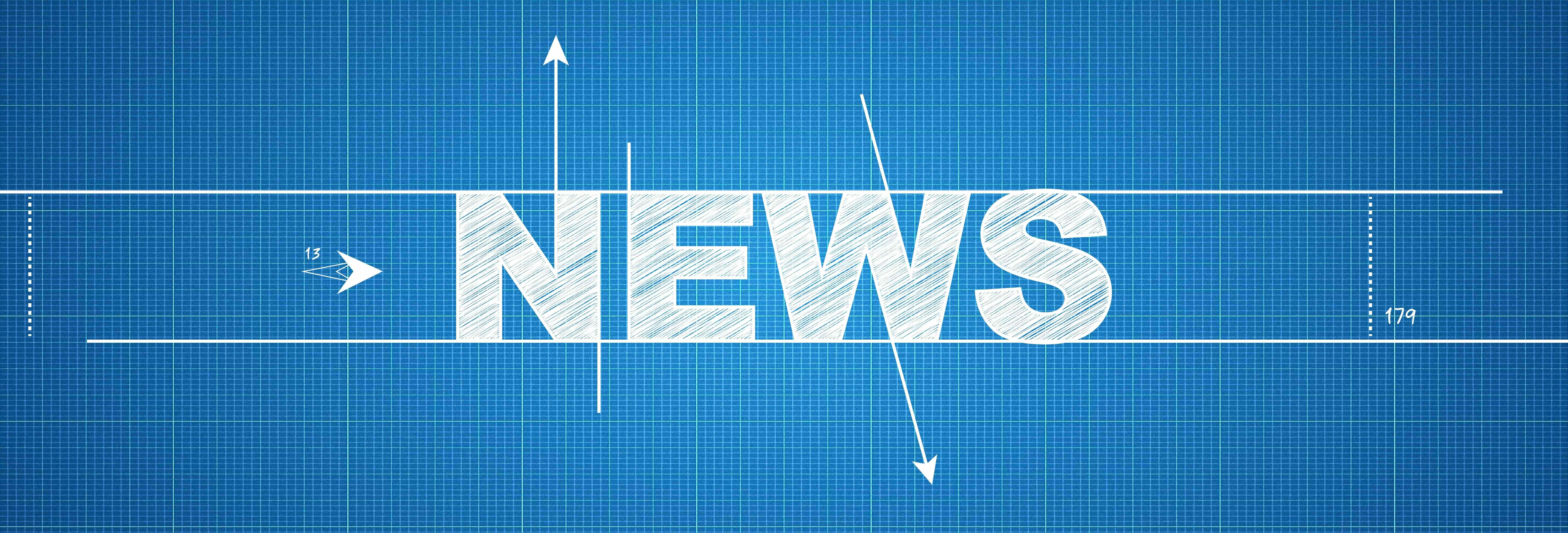 因幡電機、『チョコ停ウォッチャーⅡ』を発売 生産現場のトラブル原因究明
