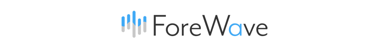 OKI、AIによる「追加学習モード」を備えた波形解析ソフトウェア 『ForeWave® for AE2100 Ver.3.0』を販売開始