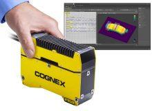 in-sight-3d-l4000-press-release