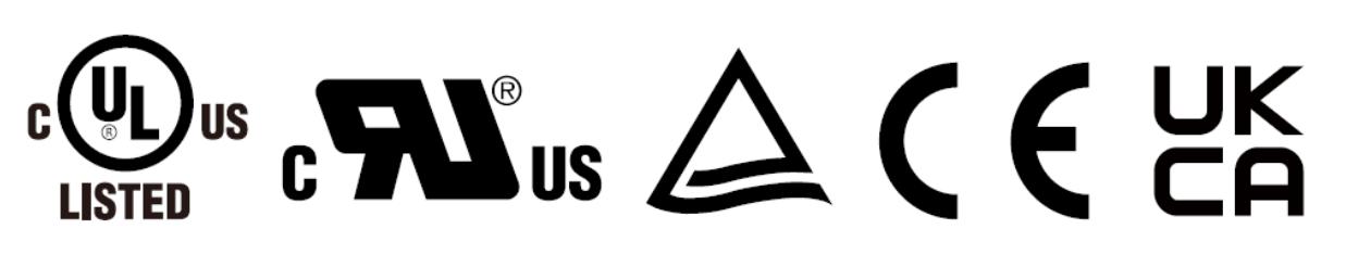 IDEC、スイッチングパワーサプライの『PS3V形』を発売開始 5年の保証期間付き
